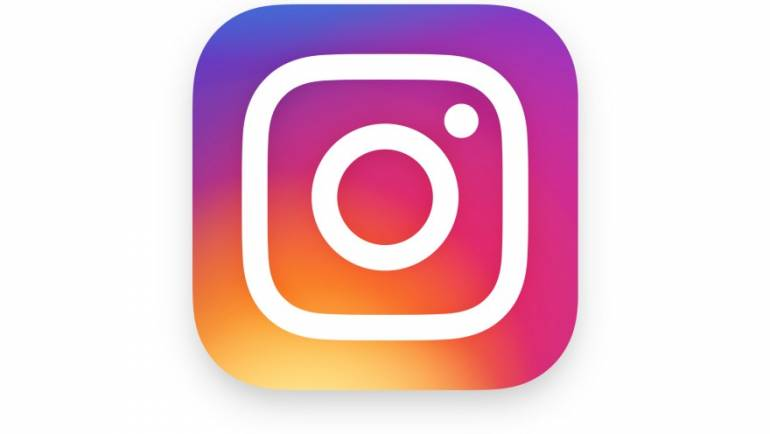 Instagram Made a Huge Change–and It's Not the Logo
