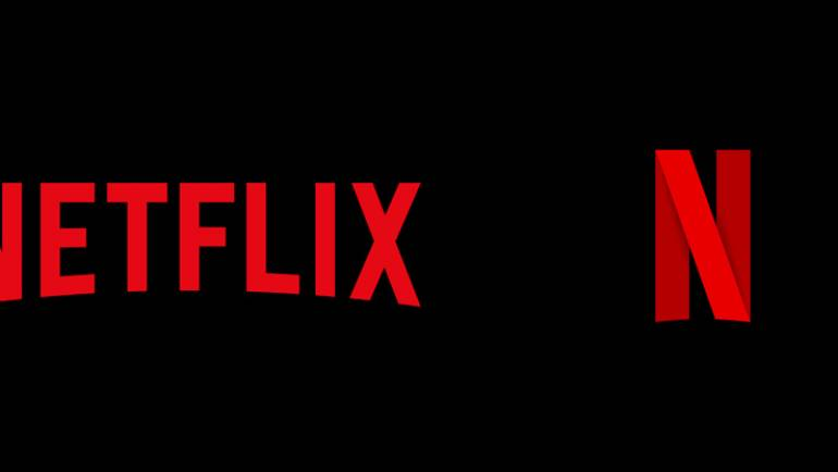 Netflix Has Added A New Icon To Keep Their Current Logo Company